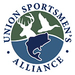 Union Sportsmen's Alliance Logo