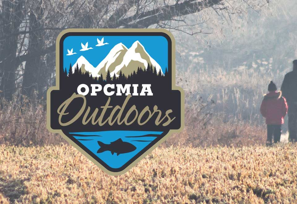 OPCMIA Outdoors