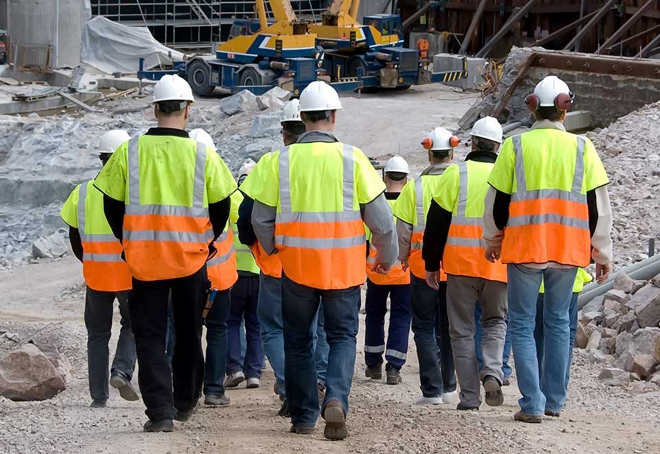 Michigan Prevailing Wage Repeal