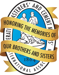 Honoring the Memories of Our Brothers and Sisters
