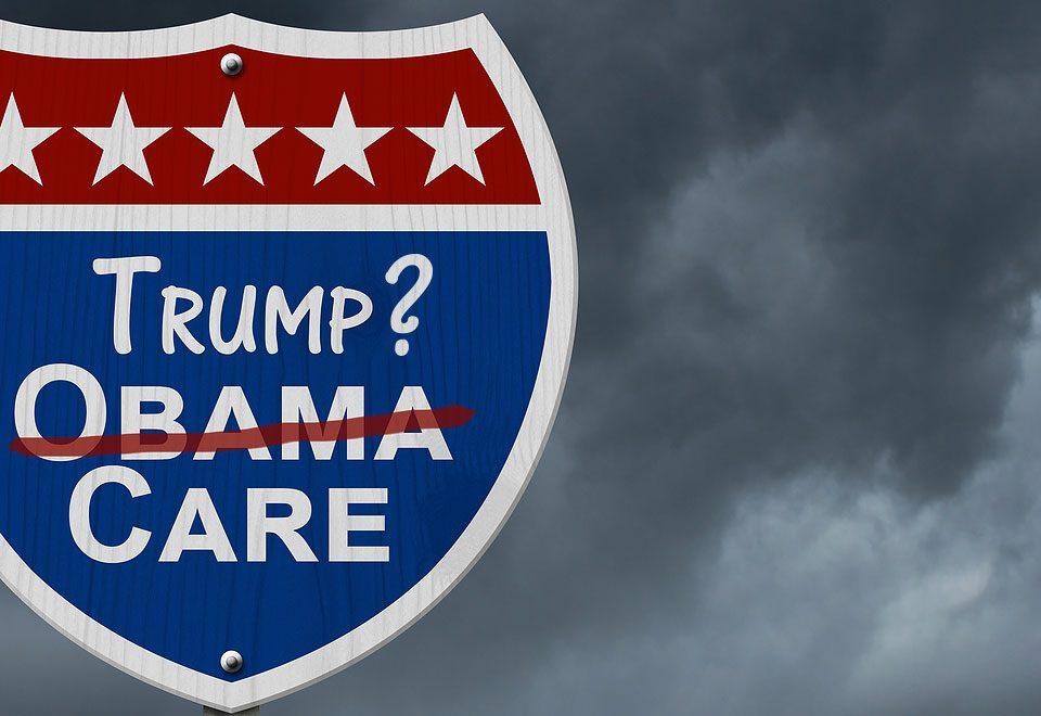 Trump? Care