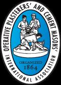OPCMIA_Logo_2021