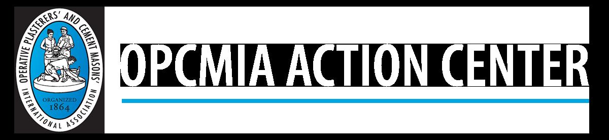 OPCMIA Main E-activist Group